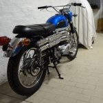 Où trouver Pieces moto honda 125 cm custom / pieces detachees moto narbonne | Magasin en ligne