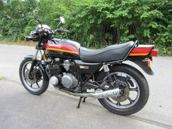 pieces moto guzzi occasion