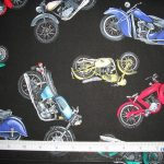 Trouver Pieces detachees moto abidjan pour pieces detachees moto new map | Magasin en ligne