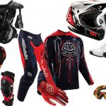 Trouver Pieces scooter yiying et equipement moto reims | Toutes marques